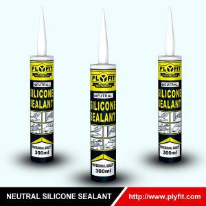 Silicone Sealant pictures & photos