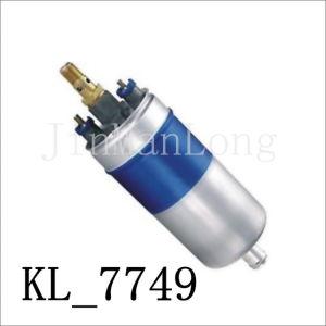 Auto Spare Parts Electric Fuel Pump for Benz (0580254910) pictures & photos