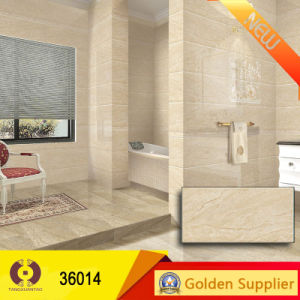 300X600mm Building Material Bathroom Tile Ceramic Wall Tile (36014) pictures & photos