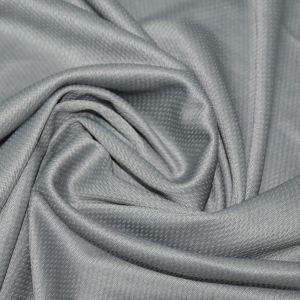 180GSM 100%Polyester Bird Eye Fabric pictures & photos
