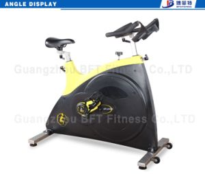 20kg Flywheel Indoor Cycling Bike, Gym Fitness Spin Bike pictures & photos