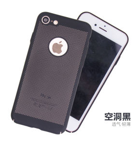 Wholesale for iPhone 6 6 Plus Mesh Case Cover, Mobile Phone Mesh Case for iPhone 6 pictures & photos