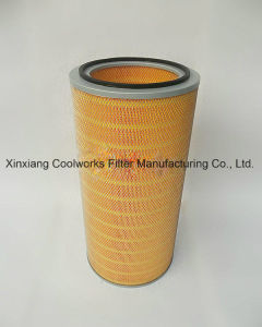 1616805099 Air Filter for AC Compressors pictures & photos