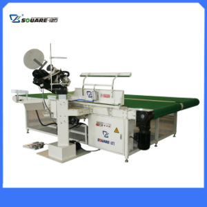 Automatic Edge Sewing Machine for Mattress pictures & photos