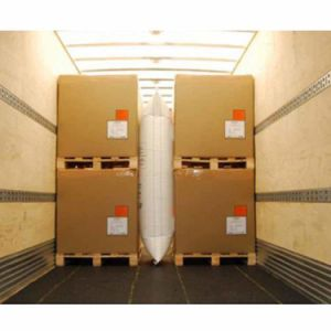 Inflated Stuffing Bags Dunnage Air Bag Inflatable Bag for Safe Shipping pictures & photos