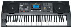 61 Keys Electronic Keyboard (MK-812)