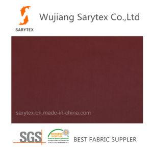 C1153/2 100% Polyester 50/144X50/144 230X120 81gr/Sm 147cm P/D Cld Wrc8 Air Passage 8/10 pictures & photos