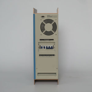 Snat 24V/48V/96V 1000W to 6000W off Grid Soar Power Inverter with Inside Controller pictures & photos