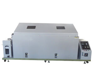 Salt Spray Testing Chamber for Corrosion Testing Machine pictures & photos