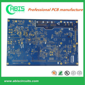 PCB Board Design Integrated Circuit pictures & photos
