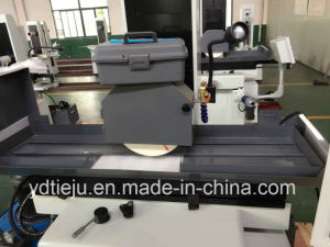 Machine Tool Hydraulic Surface Grinder pictures & photos