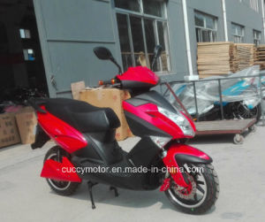 1000W 1500W 2000W Aguila Ava Adult Fat Tire Electric Scooter for Sale (CCE-E8) pictures & photos