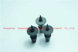 Samsung Cp45 Tn040 0.8/0.38 Nozzle for SMT Pick and Place Machine pictures & photos