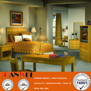 Wooden Furniture Hotel Furniture pictures & photos