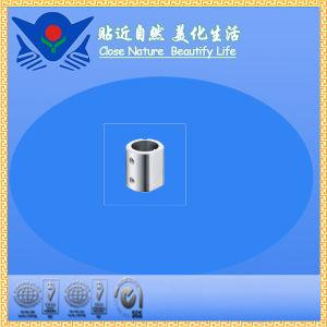 Xc-B103X25 Hardware Accessories Sliding Door Hardware pictures & photos