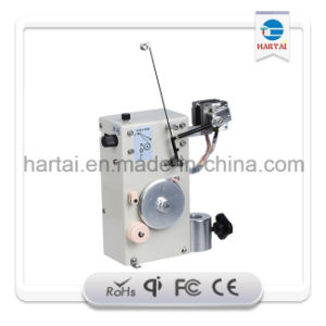Coil Winding Machine Guideline Magnetic Winding Tensioner pictures & photos