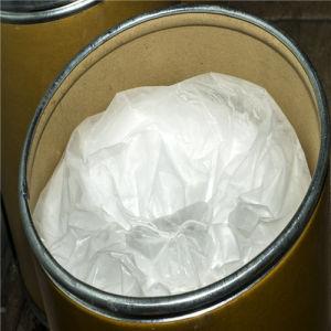 4, 4′-Bis (2-bromoacetyl) Biphenyl/Daclatasvir/BMS-790052/4072-67-7/Daclatasvir Intermediate pictures & photos