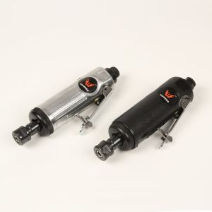 6mm Collet Air Die Grinder in Pneumatic Tools pictures & photos