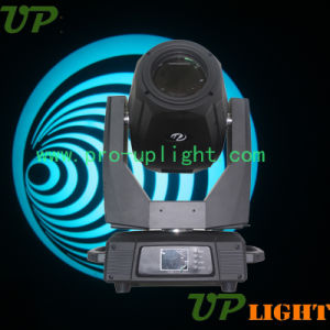 Stage Equipment 17r 350W Beam/Spot/Wash 3in1 Moving Head Light pictures & photos