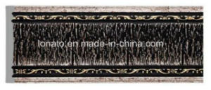 PS Foam Skirting Decoration Material for Interior Trim pictures & photos