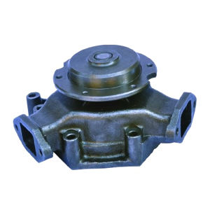 Water Pump (3552001501) for Benz Engine Om355 pictures & photos