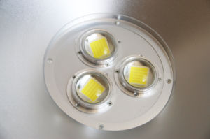 LED COB High Bay Light 150W Integration pictures & photos
