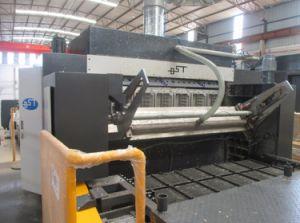 Egg Carton Machine (EC3500) pictures & photos