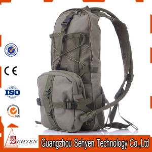 New Tactical Army Backpack for Hiking and Camping pictures & photos