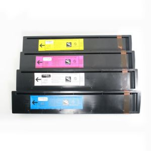 T-FC28d/E Color Toner Cartridge for Use in Estudio 3520c Premium Quality pictures & photos