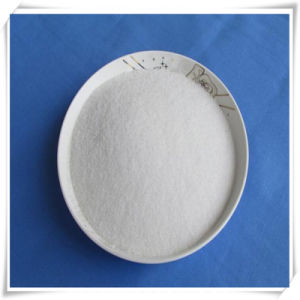 Steroid Pharmaceutical Raw material Cordycep Intermediate Powder (CAS No 73-03-0) pictures & photos