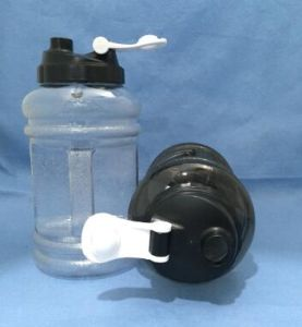 2500ml Gymshark Sports Water Bottle pictures & photos
