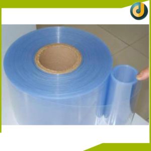 Pharmaceutical PVC Cling Film for Medical pictures & photos