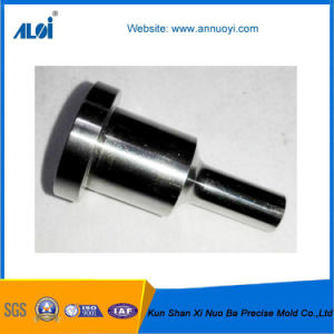 High Precision CNC Machining Automation Alloy Tool Steel Machinery Part pictures & photos
