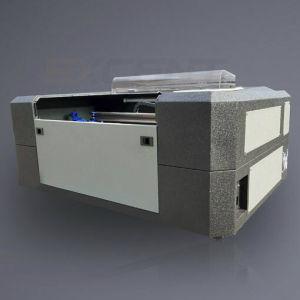 German Design Laser Engraving Machine pictures & photos