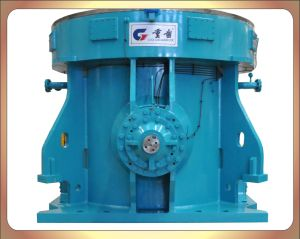 Planetary Gearbox for Vertical Mill pictures & photos