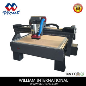 2016 Newest Single Head Wood Router CNC Router Carving pictures & photos