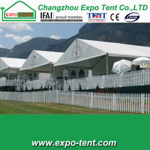 Canopy/ Big Commercial Tent/ Easy up Marquee Tent pictures & photos