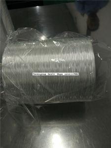 Fiberglass Roving for Filament Widing Glassfiber Roving, ECR Glass pictures & photos