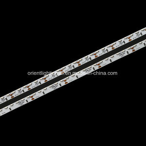 SMD 335 Side-View Flexible -120 LEDs/M LED Strip pictures & photos