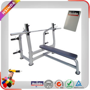 Long Lasting Antibacterial Paint Wholesale Price Fitness Equipment Powder Coating pictures & photos