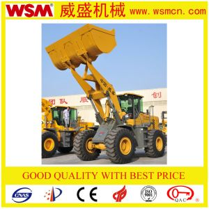 Top Quality Building Machinery of Manufacturer for Sale pictures & photos