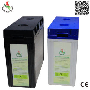Front Terminal 12V 150ah VRLA Deep Cycle Mf AGM Lead Acid Rechargeable Battery pictures & photos