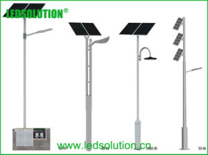 High Power 100W 150W Aluminum Body LED Street Light, Solar LED Street Lighting Price pictures & photos