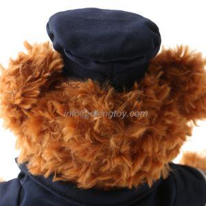 Custom Stuffed Animal Teddy Bear Kids Soft Children Plush Toys pictures & photos