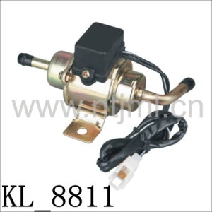 Electronic Fuel Pump for Mazda (EP-504-08072-13-350B) with Kl-8812 pictures & photos