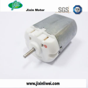 13000 Rpm F280-620 DC Motor for Car Central Lock 12V- 36V pictures & photos