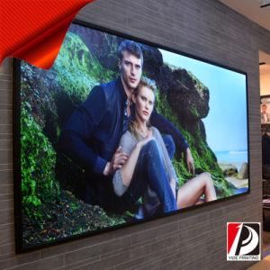 Durable Light Box Film LED Light Box Film (LIT-02) pictures & photos