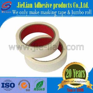 Decorative Painting Masking Tape From Chinese Supplier pictures & photos