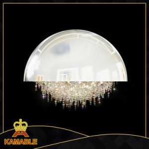 Modern Decoration Crystal Custom-Made Pendant Lights (KA86189) pictures & photos