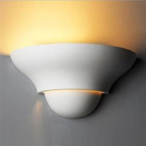 Sixu Plaster Wall Lamp Hr-1041 pictures & photos